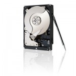 Seagate Disque Dur Constellation ES 2To
