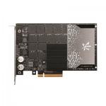 SanDisk Fusion ioMemory SX300-6400