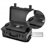 G-Technology G-Speed Shuttle XL Protective Case im2500 (ev module)