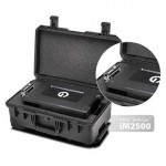 G-Technology G-Speed Shuttle XL Protective Case im2500 (spare module)