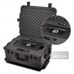 G-Technology G-Speed Shuttle XL Protective Case im2720 (spare module)