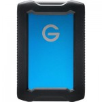 G-Technology ArmorATD 2To