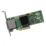 LSI SAS 9200-8e