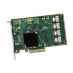 AVAGO-LSI SAS 9201-16i