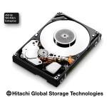 Disque Hitachi Entreprise SAS 6 Gb/s 450 Gb