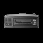 HP lecteur de bande externe StoreEver LTO-8 Ultrium 30750