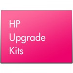 Kit de câblage SAS 12Gb à grand facteur de forme pour HP DL380 Gen9