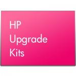 Câble de sortie gauche HP interne, SAS 68 broches à petit facteur de forme 8087/SAS 2 x 36 broches à petit facteur de forme 8087