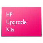 Kit de lecteur HP StoreEver ESL LTO-6 Ultrium 6650 FC