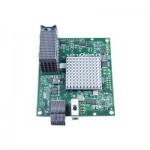 Adaptateur Qlogic Fibre Channel 8 GB/s PCIe Double Port pour Flex System