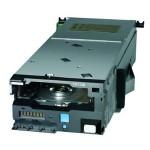 IBM lecteur de bande 3592 System Storage TS1140