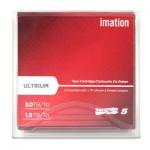 Imation Cartouche de données LTO-5 Ultrium WORM 1.5/3TB