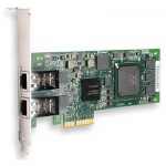 Adaptateur Dell iSCSI 1GbE Double Port