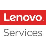 License Lenovo POD QSFP+ 4 ports 32Gb/s avec QSFP+ 32Gb/s  pour Commutateur DB620S
