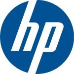HP care pack 1 an J+1 sur site Autochargeur de bandes 1/8 G2 LTO-5, LTO-6