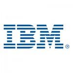 Kit de montage en rack pour Autochargeur IBM TS2900