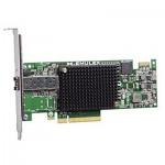 EMC LightPulse LPe16000B