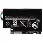 AVAGO-LSI Module batterie de secours LSIiBBU07