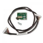Câble montage déporté/Kit intermédiaire