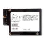 AVAGO-LSI Module batterie de secours LSIiBBU08