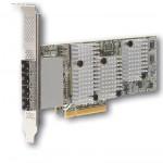 AVAGO-LSI SAS 9206-16e