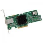 Broadcom SAS 9207-4i4e