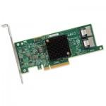 Broadcom SAS 9207-8i