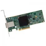 Broadcom SAS 9300-8e