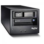 MagStor LTO-7 externe interface Thunderbolt 3