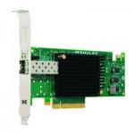 Emulex Adaptateur 10 Gigabit Ethernet OneConnect OCe11101-EX
