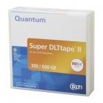 Quantum Cartouche de données SDLT-2 300/600 GB