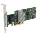 Lenovo N2215 adaptaeur SAS 12Gb/s 8 ports internes