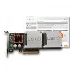 LSI Nytro XD BLP4-800