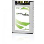 SMART STORAGE SYSTEMS OPTIMUS 1,8 pouce SAS SSD 200 Gb
