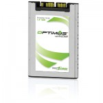 SMART STORAGE SYSTEMS OPTIMUS 1,8 pouce SAS SSD 400 Gb