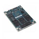 Toshiba Disque SSD PX02SS - 400Go