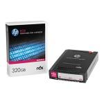 Cartouche HP RDX 320 Go