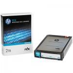 Cartouche HP RDX 2 To