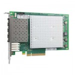 Adaptateur Fibre Channel 16Gb Qlogic QLE2694