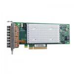 Adaptateur Fibre Channel 16Gb Qlogic QLE2694L