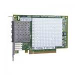 Adaptateur Fibre Channel 32Gb Qlogic QLE2694U