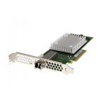 Adaptateur Fibre Channel 16Gb Lenovo QLE2690