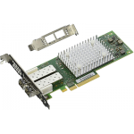 Adaptateur Fibre Channel 16Gb Lenovo QLE2692