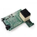 Adaptateur Dell Fibre Channel 8Gb/s Double Port pour Blade system