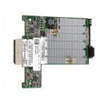 Adaptateur Dell Fibre Channel 16Gb/s Double Port pour Blade system