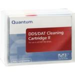 Quantum cartouche de nettoyage DAT320 50 passages