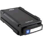 Lecteur Quantum RDX USB 3.0 externe, livré avec une cartouche RDX 160 Go