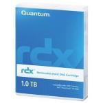 Cartouche Quantum RDX 1 To