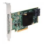 Intel RS3UC080
