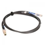 Lenovo IBM 5918 câble mini-SAS HD - mini-SAS HD externe, 0,6 mètre